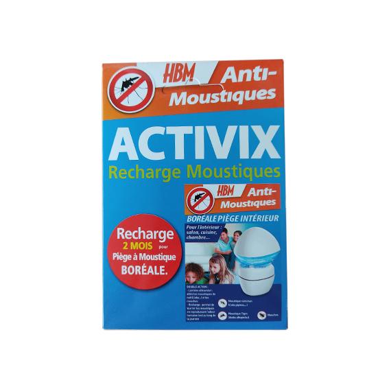activix-moustique-recharge-piège