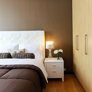 punaise de lit chambre