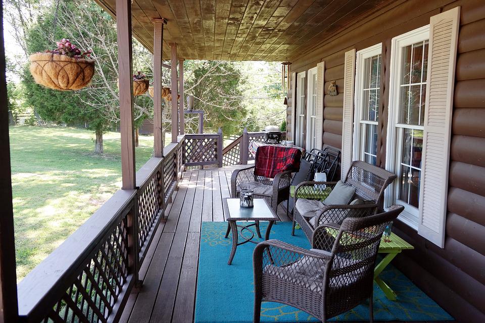 diffuseur ext rieur anti moustique automatique. Black Bedroom Furniture Sets. Home Design Ideas