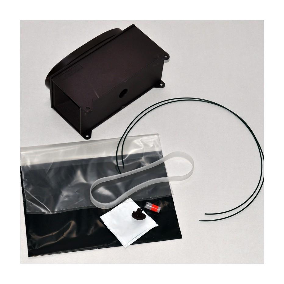 piege pheromone pour papillon pheromone llife ecopiege arsenal solution. Black Bedroom Furniture Sets. Home Design Ideas