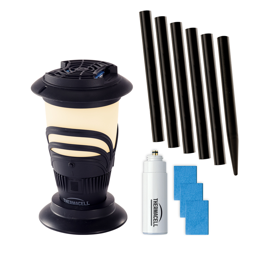 torche anti moustique appareil anti moustique ext rieur arsenal. Black Bedroom Furniture Sets. Home Design Ideas