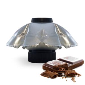 Leurre automatique chocolat Goodnature
