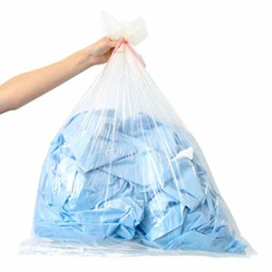 sac hydrosoluble contre les punaises de lit