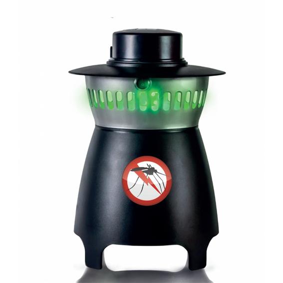 appareil de capture moustique AMT 200